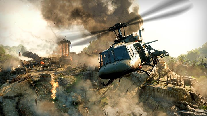 CoD: Black Ops Cold War Beta Release Date and Details on ...