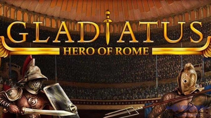 gladiatus hack na rubiny za darmo