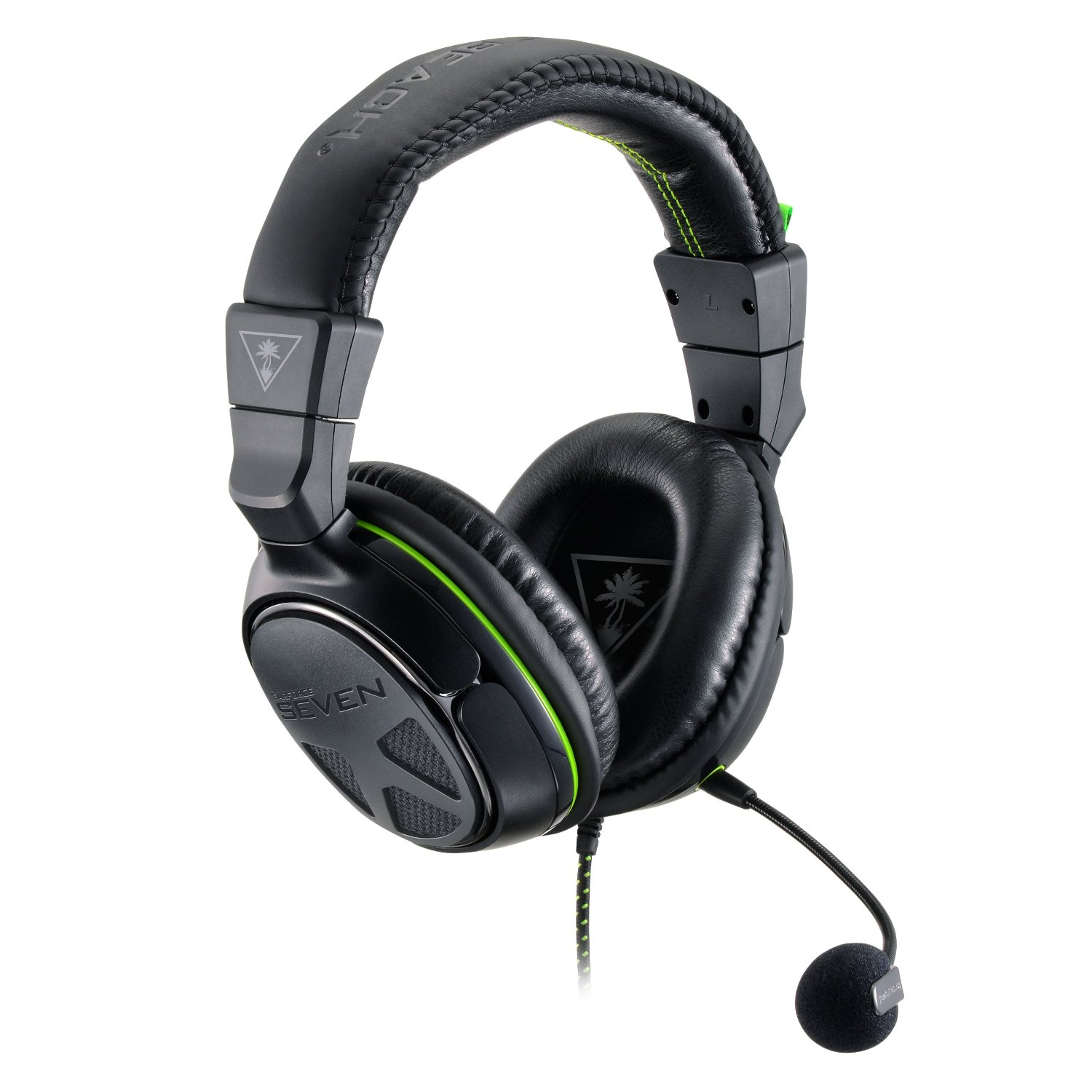 Top Headsets That Are Compatible With The XBOX One GamerBolt