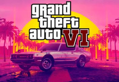 GTA 6 Modern Day Vice City'ye Geri Dönecek mi?