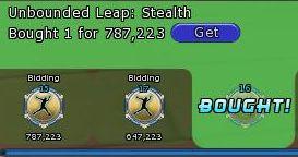 unbounded-steal.jpg