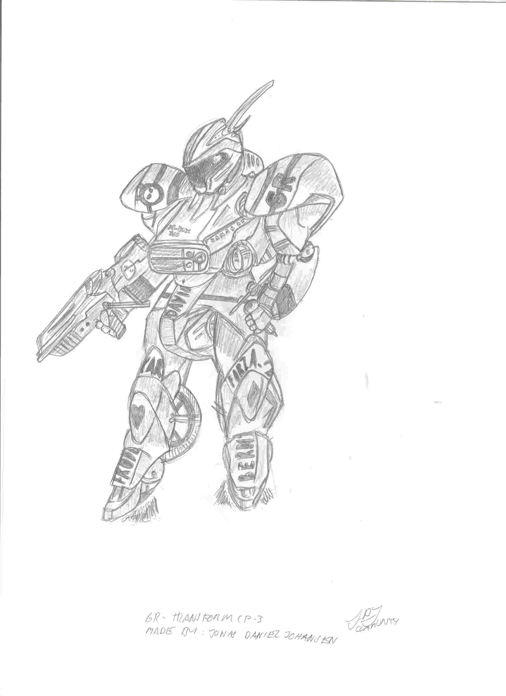 Bilder P Transformers Tegninger 14 20