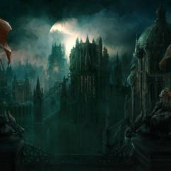 Castlevania-Lords-Of-Shadow-2-10