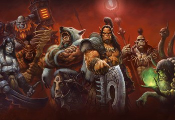 wow-lords-of-draenor