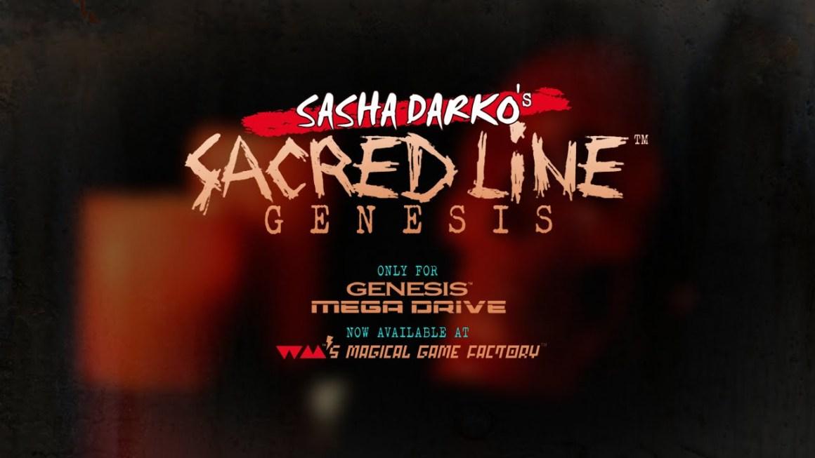sacred-line-genesis-nuevo-juego-terror-para-sega-mega-drive-sasha-darko-watermelon-1