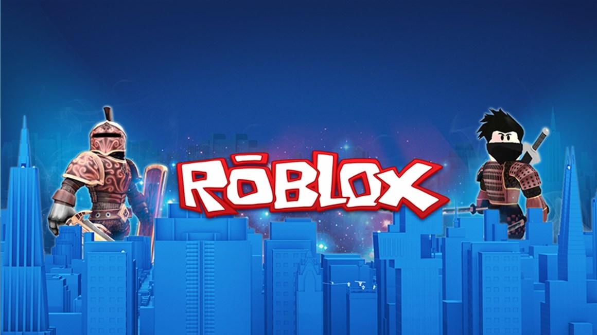 Roblox Xbox Login - Roblox Permitirá Que Los Jugadores Compartan Sus Diseños En