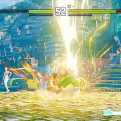 Laura street Fighter V (6)