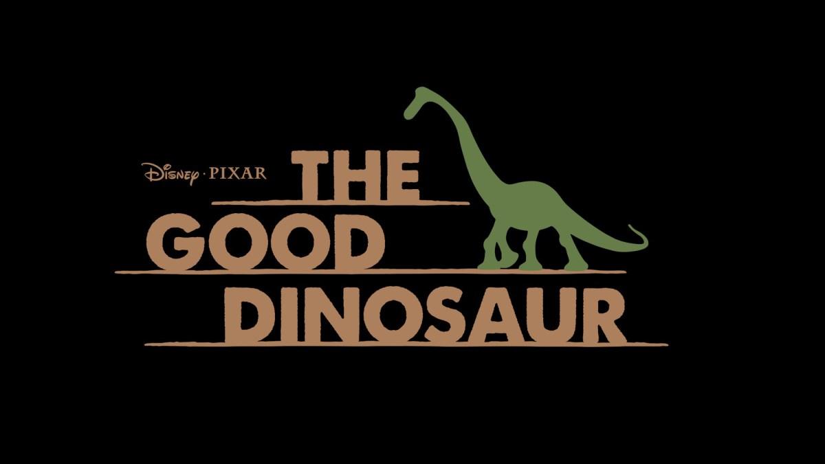 Un Gran Dinosaurio - La Reseña