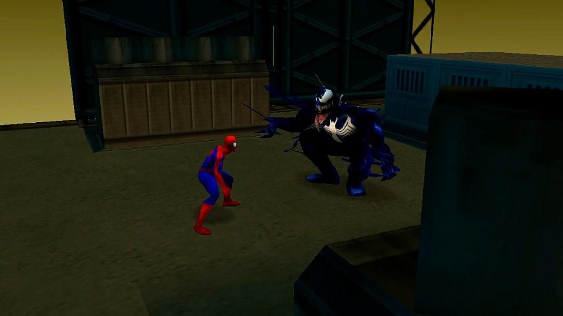 spider-man_04