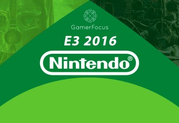 Nintendoe32015