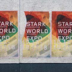 spider-man-homecoming-stark-world-expo