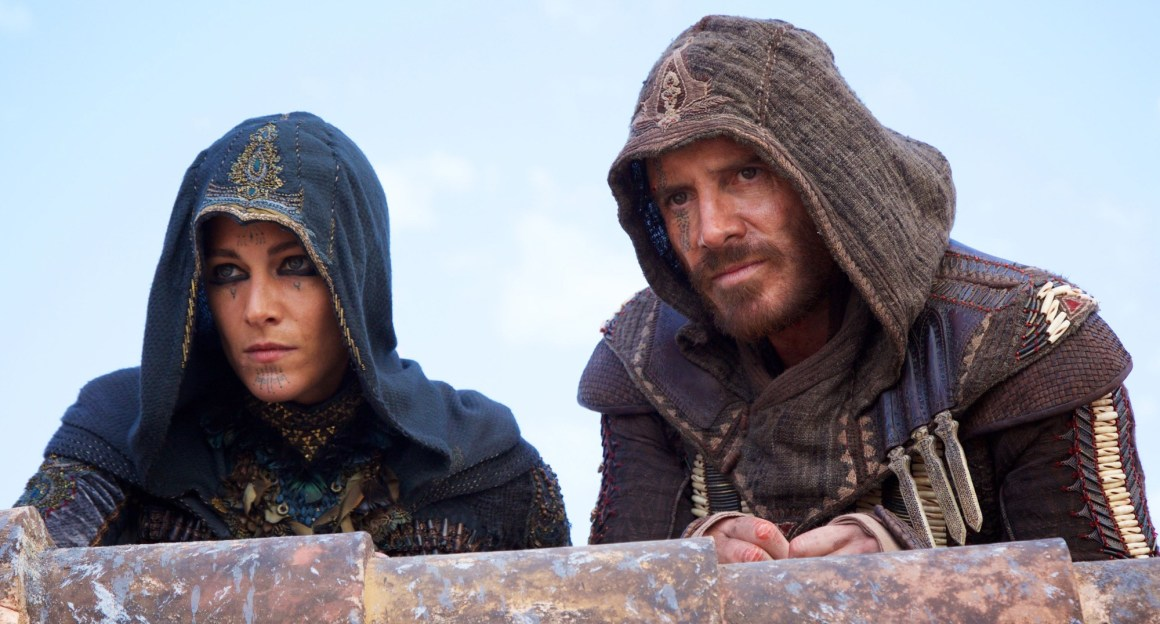 assassins-creed-movie-3