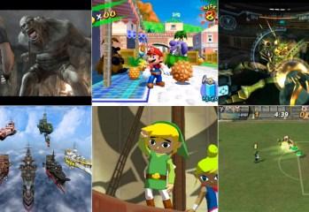 gamecube_games