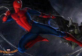 spider_szzq