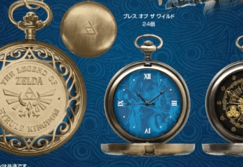 the-legend-of-zelda-breath-of-wild-relojes-de-bolsillo-taito-nintendo-1