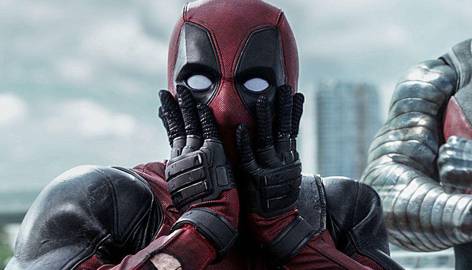 Deadpool 2 ya tiene estrella para encarnar a su villano