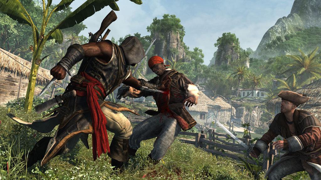 PlayStation Plus: conoce los juegos que podrás obtener en agosto