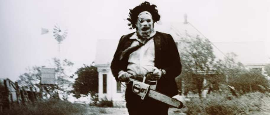 Leatherface - Classic