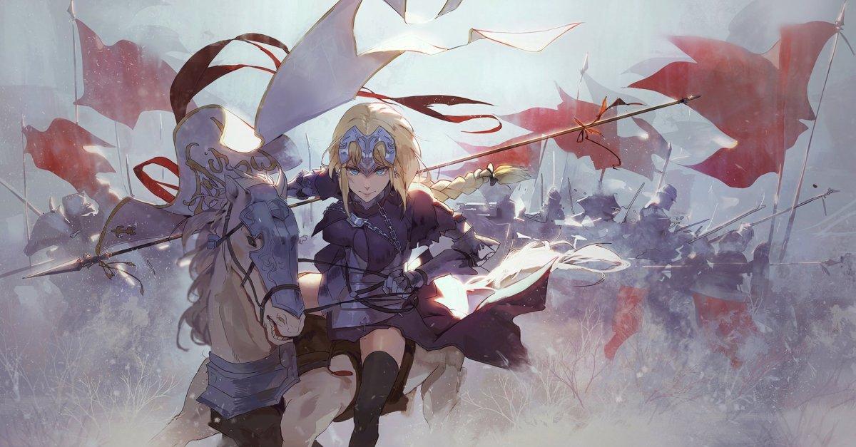 ¡Conoce los anime más esperados de la temporada de verano!