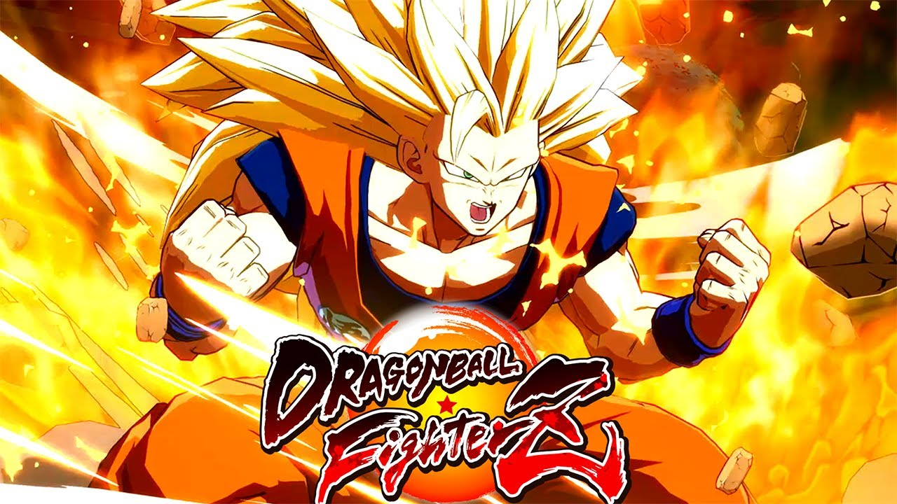 Sinopsis del episodio 106 — Dragon Ball Super