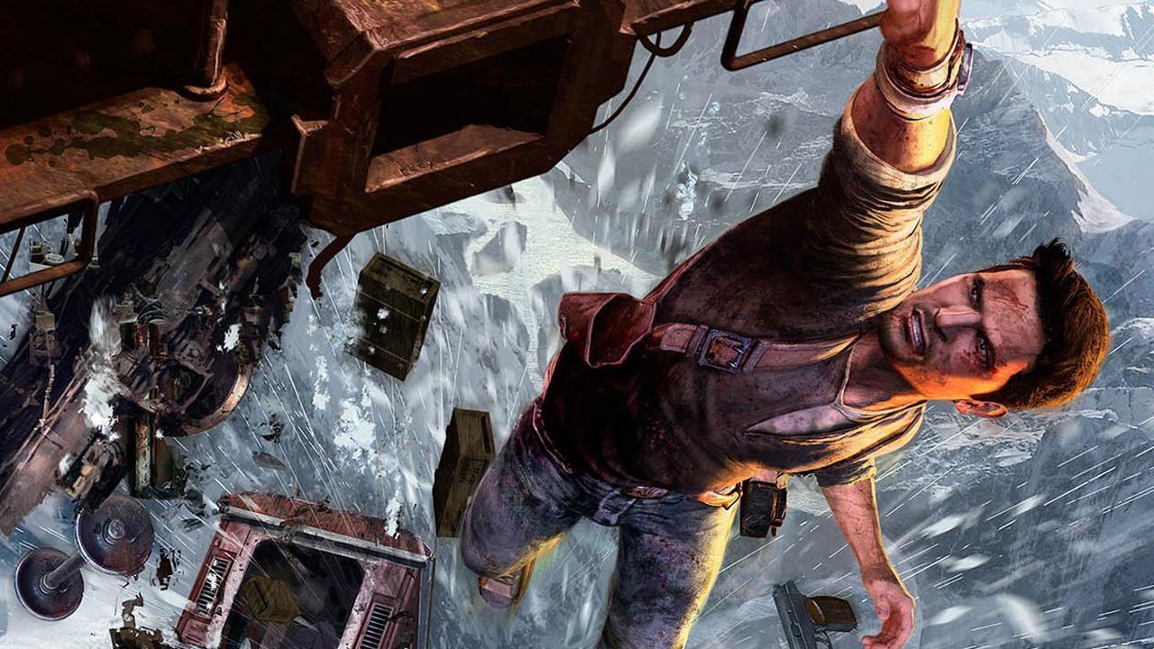 Director de The Last of Us y Uncharted 4 abandona Naughty Dog