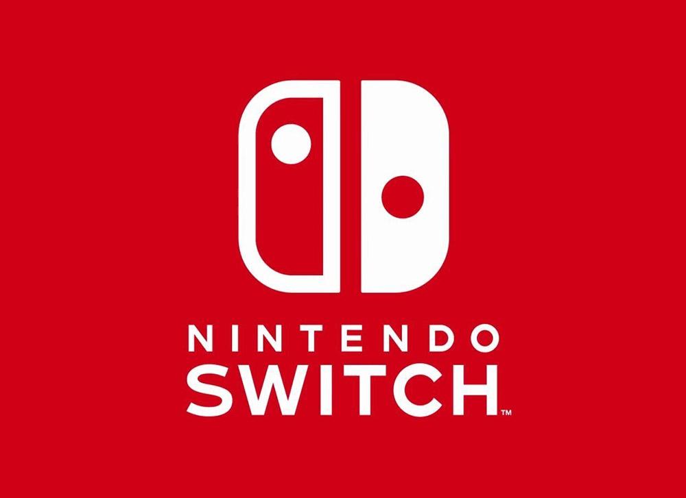¿Netflix en la Nintendo Switch?