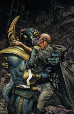 Thanos (11)