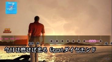 YAKUZA 6: The Song of Life_20180303010503