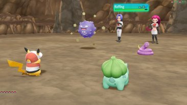pokemon_lets_go_41