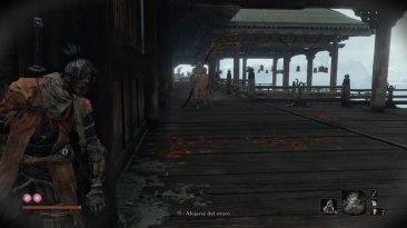 Sekiro™: Shadows Die Twice_20190402013222