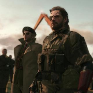 Xbox Game Pass: los juegos que llegarán durante el resto de julio (2019)