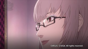 Catherine: Full Body_20190824202206
