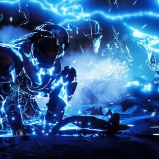 Destiny 2: los cambios que sufrirán las armaduras 2.0 y varios nerfeos