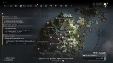 Tom Clancy's Ghost Recon® Breakpoint_20191009005544