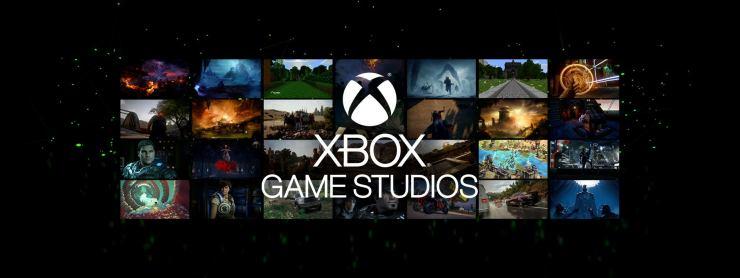Xbox - X019 - Inside Xbox