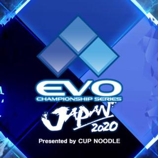 Evo Japan 2020: estos son los ganadores de las competencias