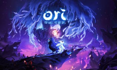 ori and the will of the wisps edición de colección