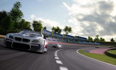 Gran Turismo PlayStation 5