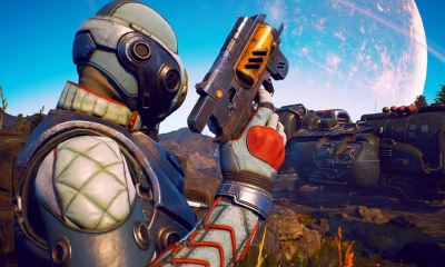 the outer worlds lanzamiento switch