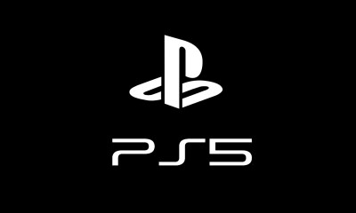PlayStation 5 lanzamiento limitado