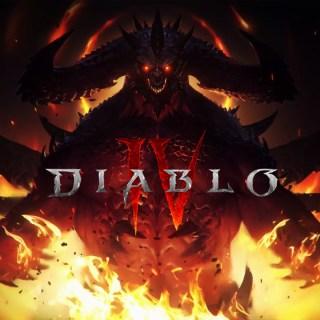 Diablo IV: personajes, lanzamiento y todo lo que conocemos
