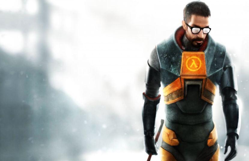 Half-Life 2 Episodio 4