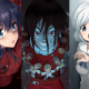 Corpse Party retrospectiva