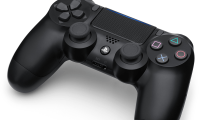 Control ps4 dualshock 4 compatible ps5