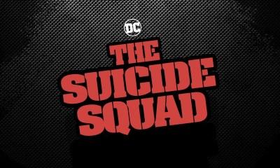 El Escuadrón Suicida