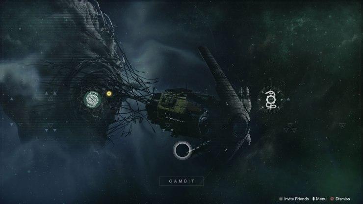 Destiny 2 - Temporada 12