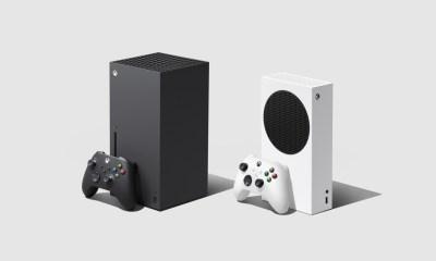 Xbox Series X S Precio