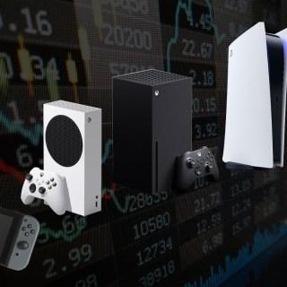 ¿Por qué las consolas de videojuegos son tan caras en Colombia?