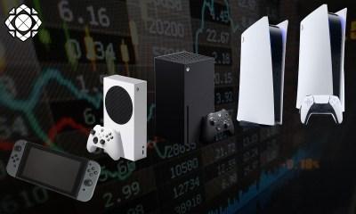 consolas videojuegos precios colombia