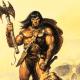Conan Netflix